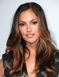 10 best lowlights for brown hair