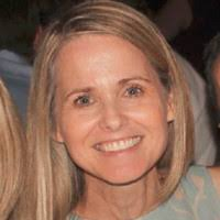 Kitty Smith - Chief IT Architect - IBM | LinkedIn