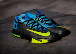 kd shoes wallpapers wallpaper cave