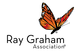 Ray Graham Association | Empowering People with Disabilities