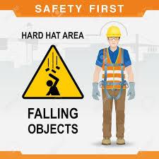 Hasil gambar untuk civil contractors safety