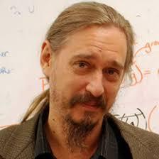 Aaron King | U-M LSA Ecology and Evolutionary Biology (EEB)