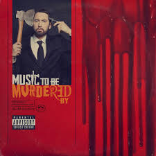 Eminem - Darkness (Testo e Traduzione)