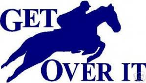 Horse Jumping Equestrian Rodeo Adhesive Vinyl Decal Horse Jumping Equestrian Rodeo Adhesive Vinyl Decal Die Cut Vinyl Horse Decals And Vinyl Car Stickers Are Available In Two Standard Sizes All Vinyl Die Cut Stickers Are Weatherproof And