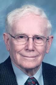 Albert Dyer | Obituary | The Joplin Globe