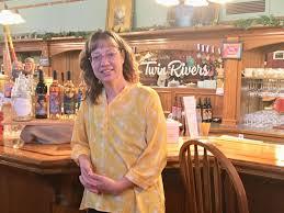 Cheers, Becky Smith! | Area News | emporiagazette.com