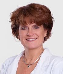 LaDonna Schmidt, ACNP - Digestive Care Center