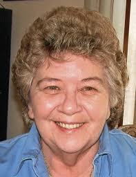 Janice M. Williamson Obituary - Visitation & Funeral Information