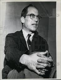 1961 Press Photo U.S. Attorney General Byron White Montgomery ...