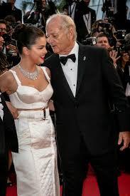 Is selena gomez marrying bill murray - daedalusdrones.com