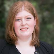 Lisa Smith, LPC-Intern - Counseling Connections For Change