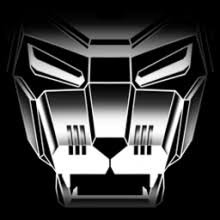 Radical Summer Rocket League Wiki Fandom
