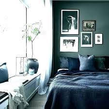 dark blue grey room firoz me