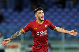 Roma 1, Gent 0: Europa League Match Review - Chiesa Di Totti