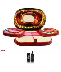 waterproof makeup kit in india