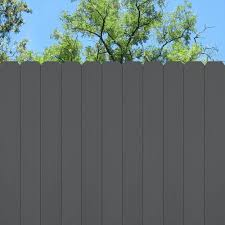 Behr 1 Gal N500 6 Graphic Charcoal Solid Color House And Fence Exterior Wood Stain 03001 The Home Depo In 2020 Exterior Wood Stain Painted Wood Fence Staining Wood