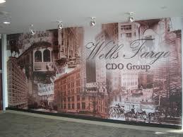 vinyl wall murals incredible map mural