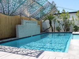 Pool Certification House Of Bamboo Australia
