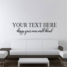 large archives wall decals wall stickers wall quotes