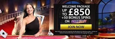 Chelsea Palace Casino: 50 Free Spins! - New Free Spins No Deposit