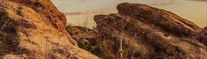 mesa arizona rv pre owned used