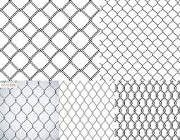 Barbed Wire Tattoo Designs Free Downloads Free Vector Download 927 Free Vector For Commercial Use Format Ai Eps Cdr Svg Vector Illustration Graphic Art Design