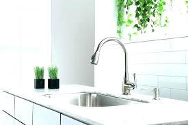 kitchen drain smell bathroom sink