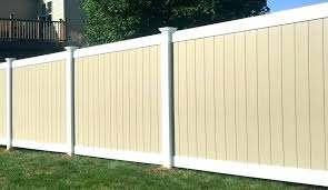 Home Depot Wood Fence Panels Dog Ear Fence Backyard Fence Home Depot Fences Elegant Ideas Fence Fence At Home De Wood Picket Fence Wood Fence Wood Fence Design