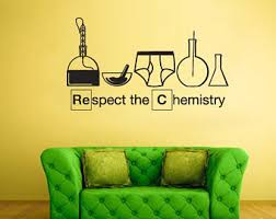 Respect Wall Decal Etsy