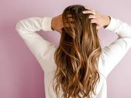 how fast does hair grow tips for growth