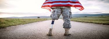Law Office of Polly Murphy, Veterans Disability Attorney - Home ...