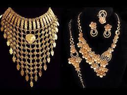 dancing diamond jewelry