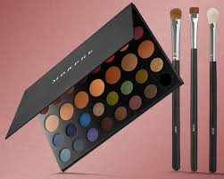 morphe is coming to sephora canada allure