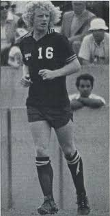 NASL-Adrian Brooks