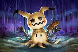 free pokemon moon wallpaper photo at