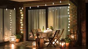 Best Outdoor Lights Add Ambience And Style To Your Garden Patio Or Porch Expert Reviews