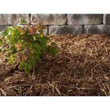 2 cu ft cedar mulch 52058060 the