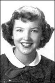 Kathryn Johnson   Obituary   The Joplin Globe
