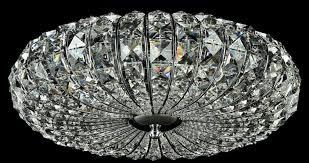 neo baroque crystal chandelier