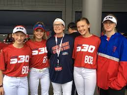 Some of the Texas Glory Select 30... - TexasGlory Fastpitch   Facebook