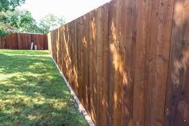 Wood Defender Transparent Stain The Fence N Post