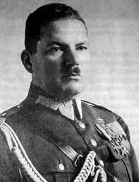 Znalezione obrazy dla zapytania: Oswald Frank generał