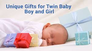 twin baby outfits and clothes dress