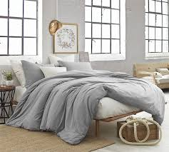 oversized queen bedding extra thick