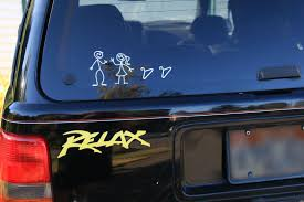 Your Stick Family Is Delicious Metafilter