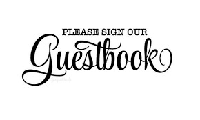 Wedding Decal Guestbook Decal Bride And Groom Wedding Reception Decal Make Your Own Sign Welco Wedding Decal Make Your Own Sign Wedding Reception Signs