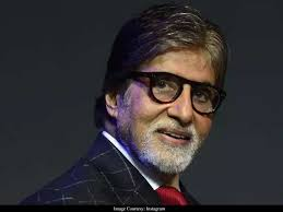 Amitabh Bachchan arranges charter flights for over 500 migrant ...