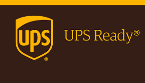 UPS Collaborates With Shippo to ...