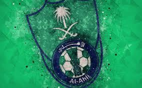 تحميل خلفيات الأهلي السعودي نادي 4k السعودي لكرة القدم شعار