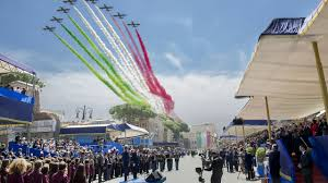 Quando è stata istituita la festa del 2 giugno: storia e programma ...